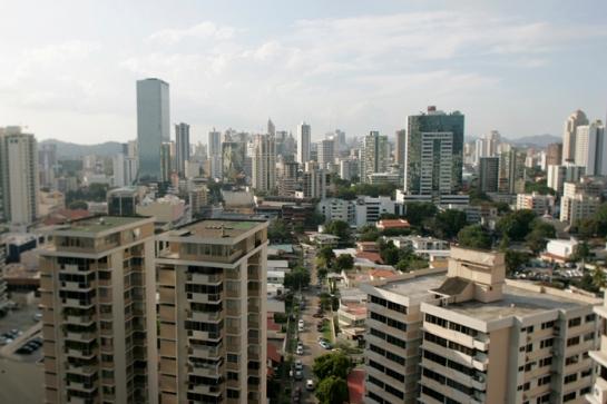 1panama-city